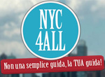 nyc-4all